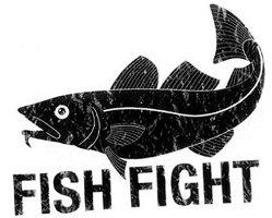 Fish Fight logo